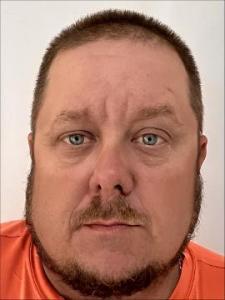 Nathan Eugene Folsom a registered Sexual Offender or Predator of Florida