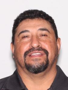 Oscar Oziel Hinojosa Jr a registered Sexual Offender or Predator of Florida