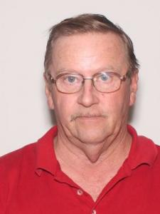 Geoffrey L Olin a registered Sexual Offender or Predator of Florida