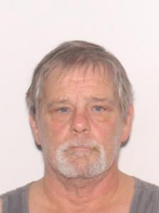 Steven Gene Hansen a registered Sexual Offender or Predator of Florida