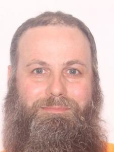William D Blackmon a registered Sexual Offender or Predator of Florida