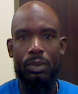 Harry Dashawn Thompson a registered Sexual Offender or Predator of Florida