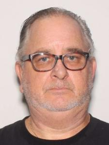 Charles Arthur Morales a registered Sexual Offender or Predator of Florida