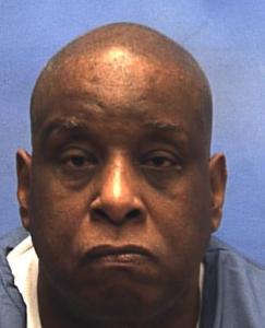 Kinney J Bailey a registered Sexual Offender or Predator of Florida