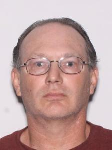 John Carnell Brooks Ill a registered Sexual Offender or Predator of Florida