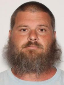 Bobby A Mccoy a registered Sexual Offender or Predator of Florida