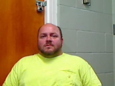 Timothy Joseph Everett a registered Sexual Offender or Predator of Florida