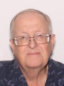 William R Reeder a registered Sexual Offender or Predator of Florida