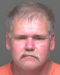 Leland Allen Carter a registered Sexual Offender or Predator of Florida