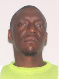 Travis Shynard Calhoun a registered Sexual Offender or Predator of Florida