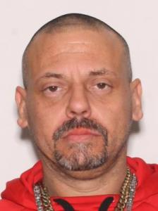 Jason Mickler Newell a registered Sexual Offender or Predator of Florida
