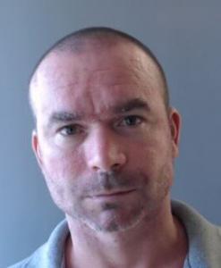 Stevon L Creech Jr a registered Sexual Offender or Predator of Florida