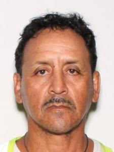 Alfonso Torres a registered Sexual Offender or Predator of Florida