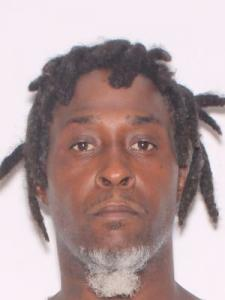 Cedrick L Gee a registered Sexual Offender or Predator of Florida