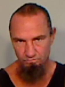 Jason H Sapp a registered Sexual Offender or Predator of Florida