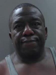 Vernon Scott a registered Sexual Offender or Predator of Florida