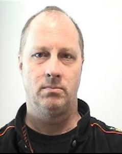 Erik John Hansen a registered Sexual Offender or Predator of Florida