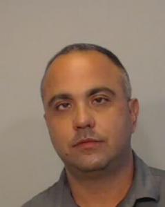 Pedro Gonzalez a registered Sexual Offender or Predator of Florida