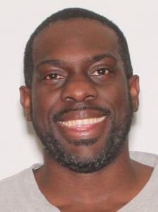 Jason L Bivins a registered Sexual Offender or Predator of Florida