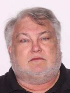 Patrick L Mcguire a registered Sexual Offender or Predator of Florida