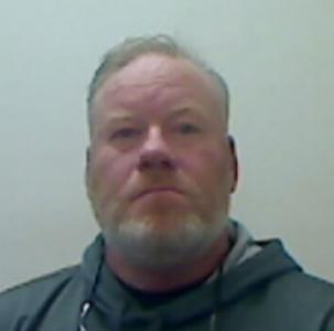 Charles Ashley Harrison Sr a registered Sexual Offender or Predator of Florida