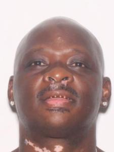 Derrick Thomas Jones a registered Sexual Offender or Predator of Florida