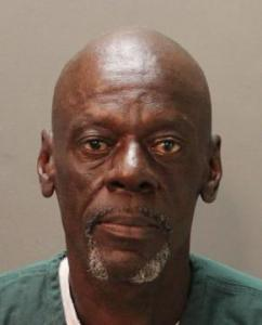 Buster L Graham a registered Sexual Offender or Predator of Florida