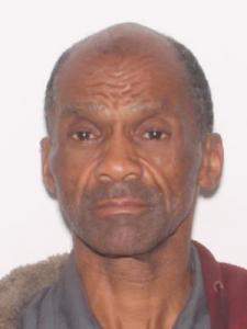 Haywood Lee Richardson a registered Sexual Offender or Predator of Florida
