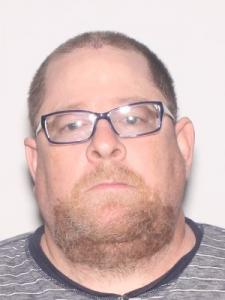 Gregory Lee Chidester a registered Sexual Offender or Predator of Florida