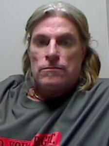 Joseph Paul Terrell a registered Sexual Offender or Predator of Florida