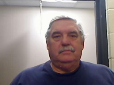 James Alfred Clawson Jr a registered Sexual Offender or Predator of Florida