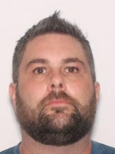 Michael Paul Bennett a registered Sexual Offender or Predator of Florida