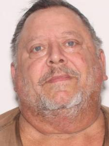 Thomas J Griffin a registered Sexual Offender or Predator of Florida