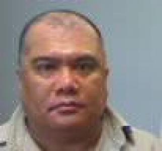 Zaldy Ramos Aquinde a registered Sexual Offender or Predator of Florida