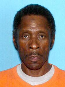 Alfonzo Wiley a registered Sexual Offender or Predator of Florida