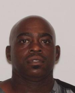 Daniel Davis III a registered Sexual Offender or Predator of Florida