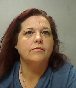 Angela Dawn Workman a registered Sexual Offender or Predator of Florida