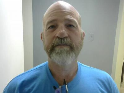 Edwin R Bowers a registered Sexual Offender or Predator of Florida
