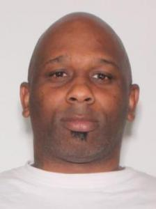 Antonio Jermaine Abrams a registered Sexual Offender or Predator of Florida