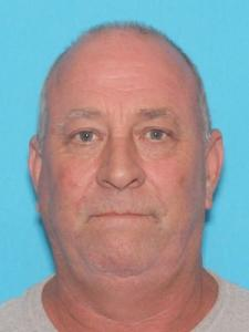 Jeffrey J Osley a registered Sexual Offender or Predator of Florida