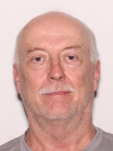 Douglas James Drape a registered Sexual Offender or Predator of Florida