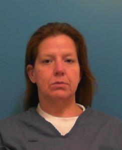 Christina Marie Pernini a registered Sexual Offender or Predator of Florida