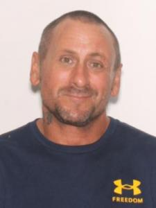 George Christopher Vinson a registered Sexual Offender or Predator of Florida