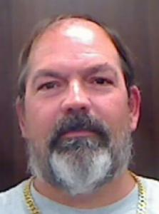 Ralph Larry Guthrie Jr a registered Sexual Offender or Predator of Florida