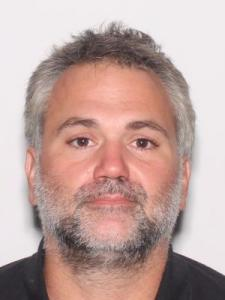 Michael Vincent Gomez a registered Sexual Offender or Predator of Florida