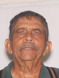 Robert Alan Rush a registered Sexual Offender or Predator of Florida