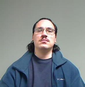 William Allen Navarrette a registered Sexual Offender or Predator of Florida