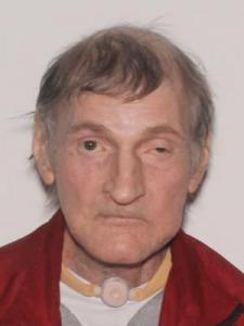 Jackie Don Green a registered Sexual Offender or Predator of Florida