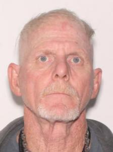 John Edward Bailey a registered Sexual Offender or Predator of Florida