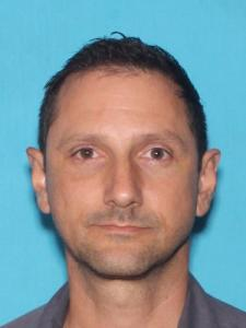 Damon S Agostino a registered Sexual Offender or Predator of Florida